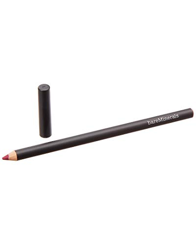 bareMinerals Statement Under Over Lip Liner, Genius, 0.05 Ounce