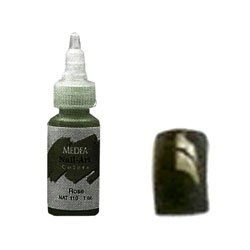 信頼できる錆び分類ネイルカラー30ml フォレストグリーン NAT140