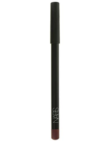 Precision Lip Liner Cap Dail