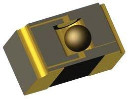 COMUS MVS060802 VIBRATION SENSOR (500 pieces)