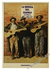 img - for La musica del diavolo. Storia del blues. book / textbook / text book