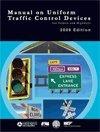 Manual on Uniform Traffic Control Devices - 2009