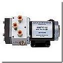 Accu-Steer HRP17-12 Hydraulic Reversing Pump Unit - 12 VDC Marine , Boating Equipment ()