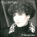Time for Love by Chris Mcnulty (1996-04-30)