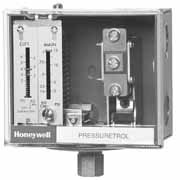 Honeywell Led Lighting Products in Florida - 8