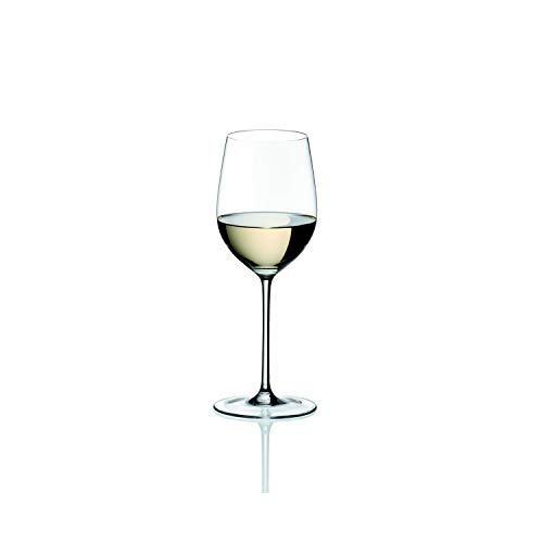 Riedel Sommeliers Crystal Chablis/Chardonnay ()