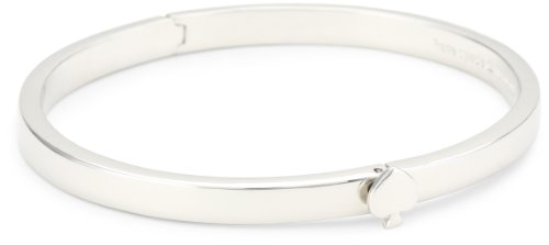 spade Spade Bangles Bangle Bracelet product image