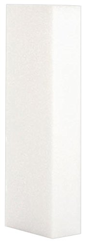 Darice B1242WSBB123 Styrofoam Block