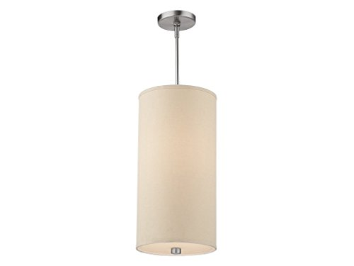 Energy Efficient Pendant Lighting - 7