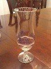 royal-caribbean-glass-new