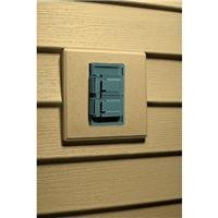 e-z-block-surface-mounting-block-by-alcoa-home-exteriors