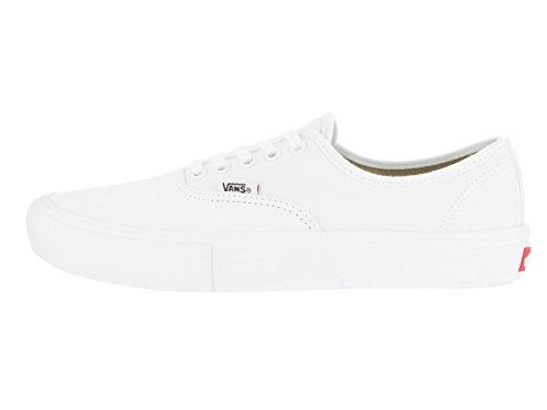 Vans Unisexe Unisexe Unisexe Chaussures De Skate Authentiques f42fc2