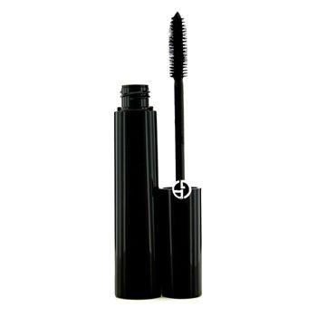 GIORGIO ARMANI Eyes To Kill Wet Length & Volume Waterproof Mascara # 1 (black) 8.5ml/0.28oz by GIORGIO ARMANI