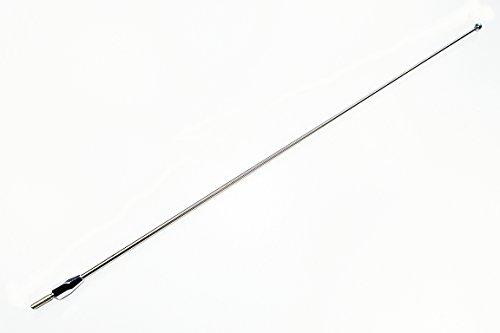 - AntennaMastsRus - 15