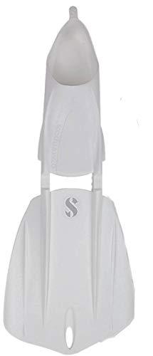 Scubapro Seawing Nova Pivot-Blade Full-Foot Dive Fins L White