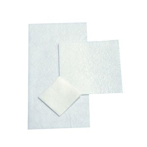 Sterile Non-Adherent Wound Dressing 3