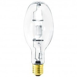 Replacement For MP750/BU/PS EX39 750W METAL HALIDE FOR OPEN FIXTURES PULSE START Light Bulb