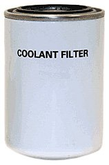 WIX Filters - 24196 Heavy Duty Coolant Spin-On Filter, Pack of 1