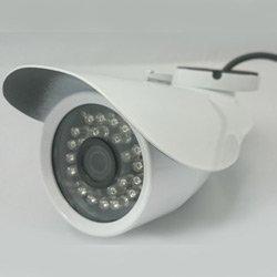 入荷中 防雨型赤外線付220万画素カラーカメラ ITC-JK300 ITC-JK300 B01N3QMBHS B01N3QMBHS, 浜益郡:9d6e3a40 --- obara-daijiro.com