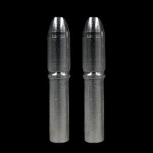 Upr Bullet - 3