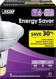 Feit Electric 35par30/L/Qfles 35 Watt Par30 Halogen Bulb