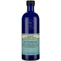 neals-yard-aromatic-foaming-bath-200ml-by-neals-yard-remedies