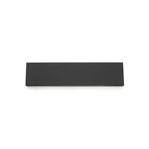 Black Arkansas Stone (Black Arkansas Whetstone for KME)
