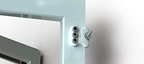 SASHSTOP Installation Jig [for Professional Installers or DIY Install]