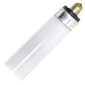 GE 10721 - F42T6/WW Straight T6 Fluorescent Tube Light Bulb