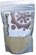 BonPom Dead Sea Salts 200g