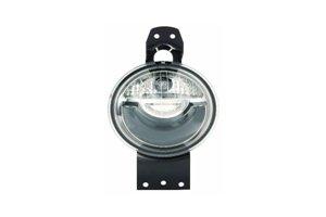 63 12 9 802 199 ACK Automotive Mini Cooper PARKING LIGHT Replaces Oem