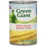 green-giant-whole-kernel-sweet-corn-1525-ounce-pack-of-6