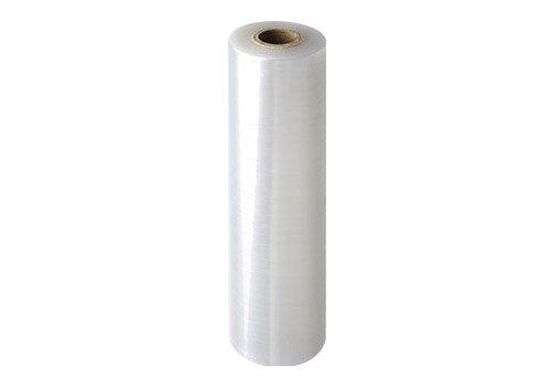 Body Wrapping Folie ca. 150 meter! (Thermo-Folie) speziell für Body-Wrap Anwednung für die Straffung der Haut, Umfang reduzieren und Cellulite-Behandlung MiaKura
