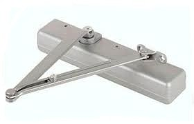 LCN 1461-SHCUSH Spring Hold-Open Cush Arm Door Closer (Cush Arm Hold Open)