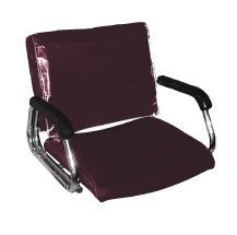 Scalpmaster Square Chair Back Cover, Tra - Salon Solution Shopping Results