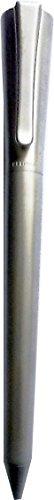 Pelikan Kugelschreiber K72, silber B019E4N5ZO       Ausgang  43d7ef