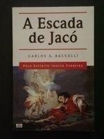 Escada De Jaco, A (Em Portuguese do Brasil)