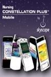 Skyscape Nursing Constellation Plus (CD-ROM)