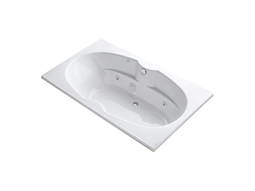 kohler whirlpool bathtubs - 7