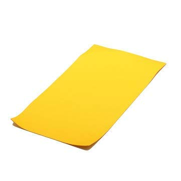 Air Inflatable Medic (Pvc Patching Repair Sheet Fishing Patch Inflatable Kayak)