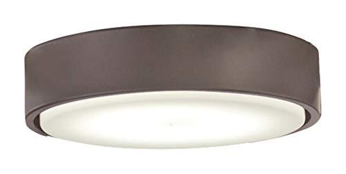 Minka-Aire K9886L-ORB, Custom LED Light Kit For F896, Oil Rubbed Bronze Finish