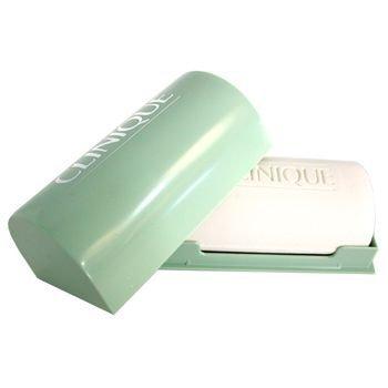 Clinique Clinique Facial Soap Extra Mild- 5.02 Oz (150g)