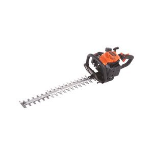 Tanaka TCH22EBP2 21cc 2-Cycle Gas Hedge Trimmer with...