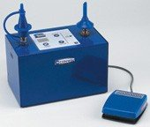 Conwin Carbonic Duplicator Two Balloon Inflator