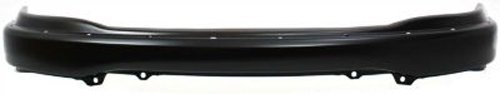 2003 ford f150 front bumper - 7