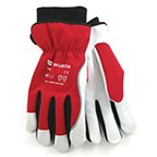 Winter Work Gloves, Multi-Layer Lining by handyct (Image #1)