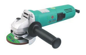 POWERTEX Angle Grinder machine