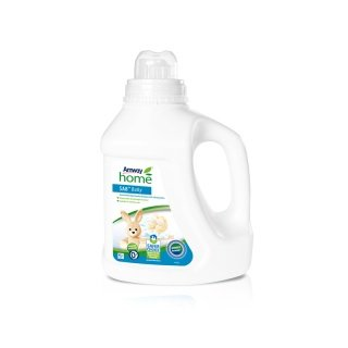 Detergente Líquido Concentrado para la Ropa AMWAY HOME SA8 ...
