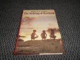 The Making of Mankind, Richard E. Leakey and Louis Leakey, 0525150552