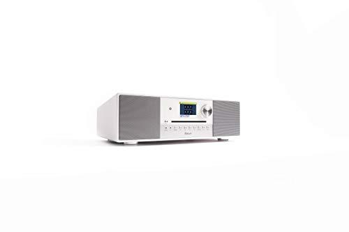 Audioblock SR-200 Smartradio wit